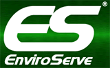 EnviroServe Chemicals