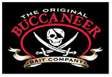 The Original Buccaneer Bait Company